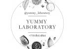 Yummy Laboratory