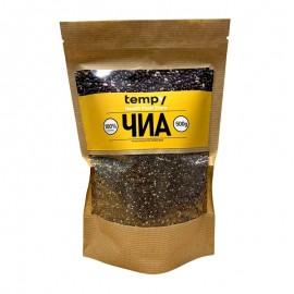 Семена чиа Парагвай 500 грамм