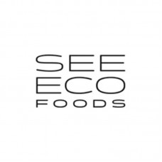 See Eco Foods